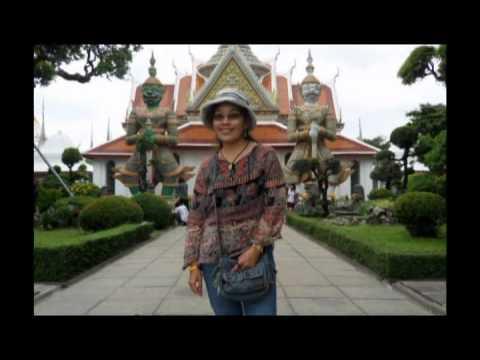 เที่ยววัดไทย..ไม่ไปไม่รู้.mp4