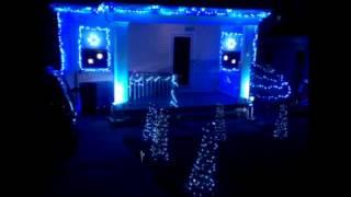 Merry Christmas 2012 -20121221-1244.mp4