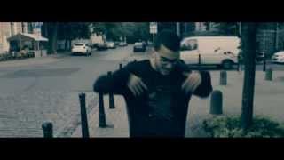 SIFO - 44 (street video)