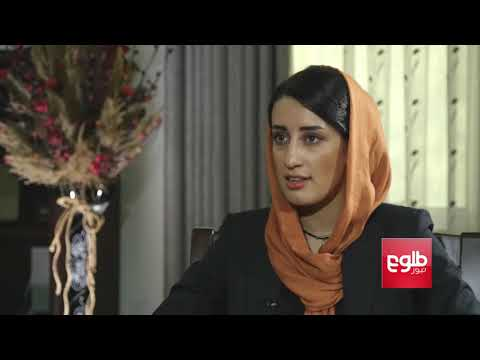 PURSO PAL: How Is Afghanistan's War Managed? / پرس و پال: جنگ افغانستان چهگونه مدیریت میشود؟