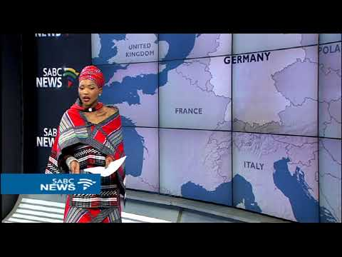 UPDATE: German polls 2017