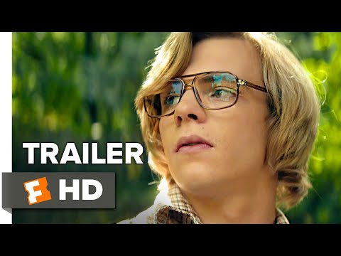 Thumbnail: My Friend Dahmer Trailer #1 (2017) | Movieclips Indie