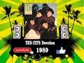 Thumbnail for Ten City - Devotion  (Radio Version)