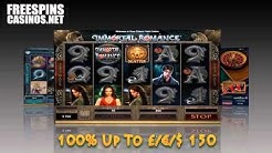 Villento Casino Video Review by Free Spins Casinos