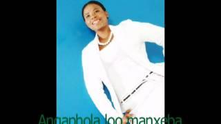 Kholeka- Angaphola Loo Manxeba