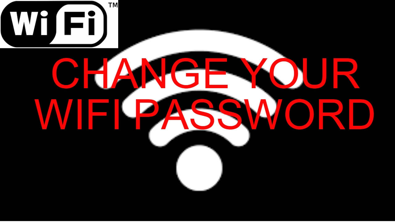 how to know wifi password of my neighbor