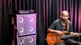 Download Video Victor Bailey Hartke Hy Drive Bass Demo.mp4 MP3 3GP MP4