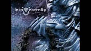 Into Eternity - A Past Beyond Memory