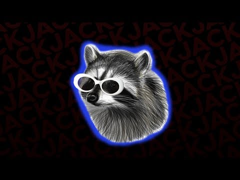 The Official Podcast #107 With Raccoon Eggs