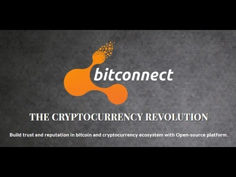 BitConnect Conference-Philippines