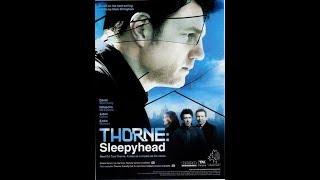 Торн: Соня /1 сезон 2 серия/ детектив криминал драма Великобритания Австралия Канада США