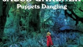 Jacco Gardner - Puppets Dangling YouTube Videos