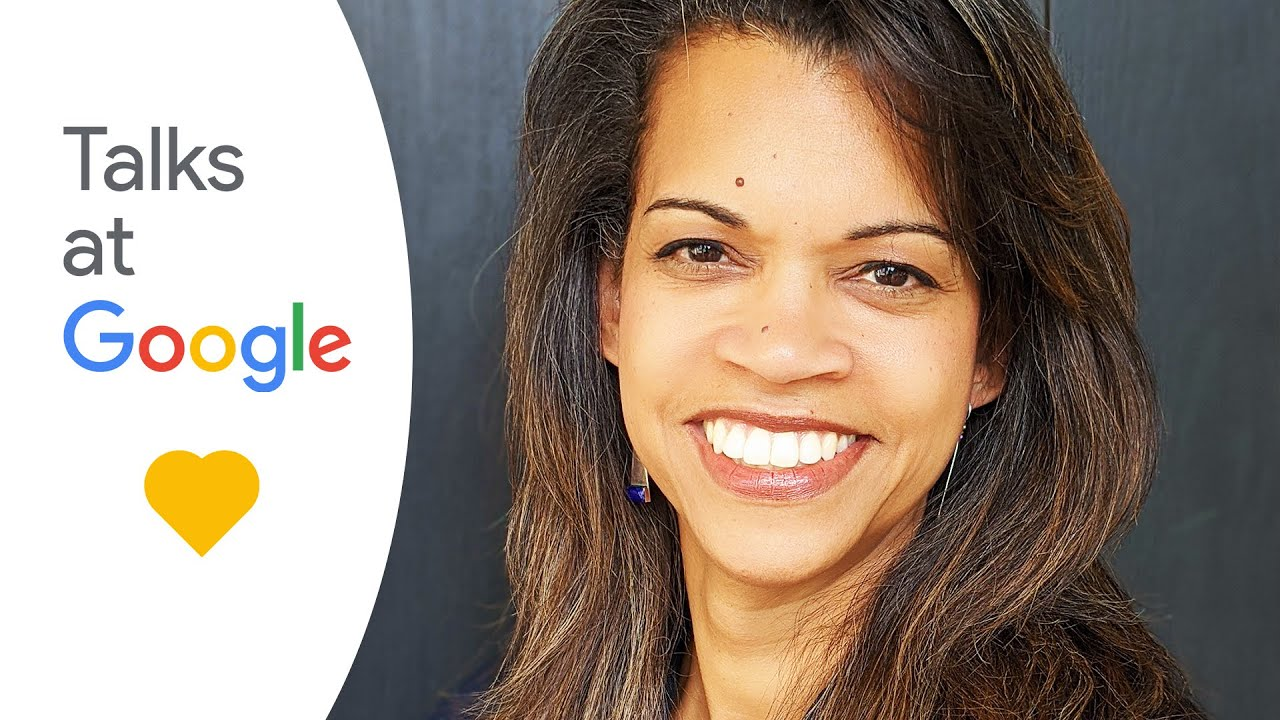 Dr. Shairi Turner   It's Ok to Not Be Ok   Talks at Google