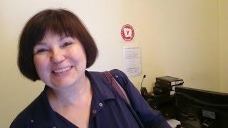 Отзыв от Елены Алексеевны (учитель русского языка) о набор-текста.рф