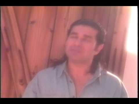 KOUROS-DOKHTARE HAMSAYEH