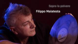 HACA TORO | FILIPPO MALATESTA | LIVE TEATRO DEGLI ATTI 19 DICEMBRE 2019