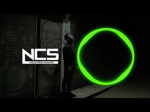 Ascence - Places Like That [NCS Release]