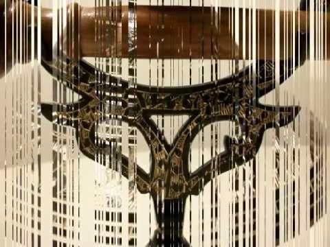Handmade Brass Bell & Frame Slideshow
