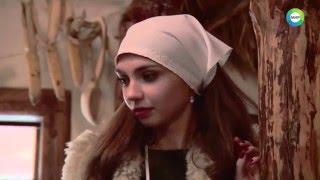 видео: Зимняя кухня Молдовы