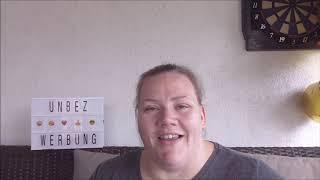 Vlog#105 wie Hummel schläft/Tiergarten besuch/Udo mein Fackelmeister