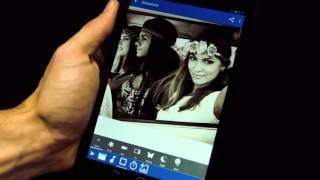 Slideshow Maker  Android App Apk Download