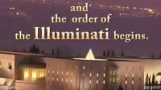 Rothschild Designed and Built Israel