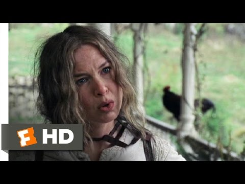 Cold Mountain (3/12) Movie CLIP - Ruby Arrives (2003) HD