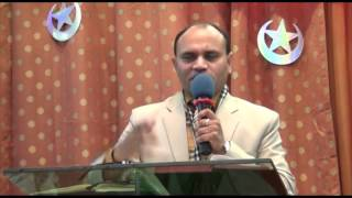 Abadat By Pastor Amin Francis