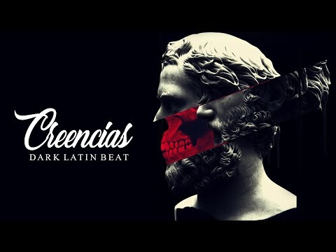 """Creencias"" Epic Latin Trap Beat - Hip hop Instrumental 2018 - Latin Music (Uness Beatz)"