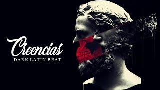 """""""Creencias"""" Epic Latin Trap Beat - Hip hop Instrumental 2018 - Latin Music (Uness Beatz)"""