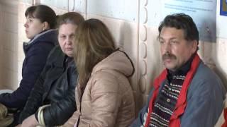видео Как восстановить медицинский страховой полис / Docteka.ru