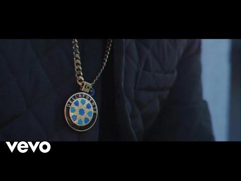 DELLAFUENTE - DILE (VIDEO OFICIAL)