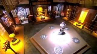 仙侠剑(预告片1Sword of the Immortals (Trailer 1)