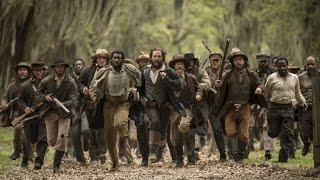 Free State of Jones New War Movie 2017 - Best Action Movies English Hollywood 2017