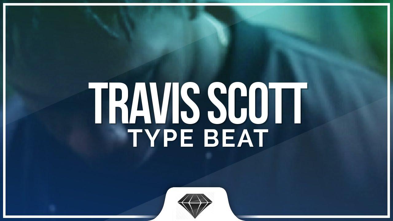 how to make trap beats on garageband 2016