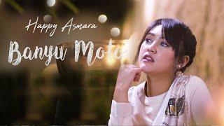 Happy Asmara - Banyu Moto [OFFICIAL]