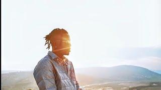 Amalon - Ngirente