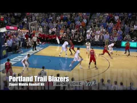 portland-trail-blazers-|-man-offense---zipper---middle---handoff---hit