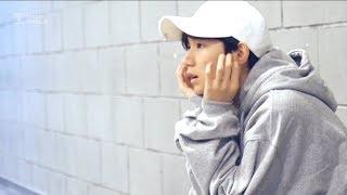 """【TFBOYS 王源】王源《""""X-ROY""""17岁生日会》幕后花絮(完整版)「王源:我只想有一天,你能為我驕傲」-Roy Wang"""
