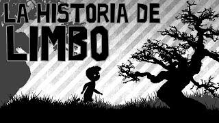 La Historia de Limbo - L&V - Limbo