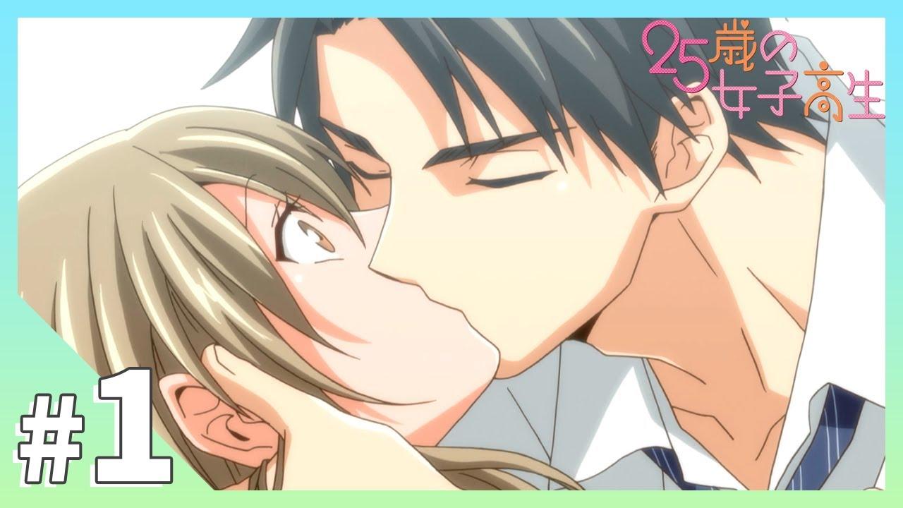 エロ 一般 動画 アニメ