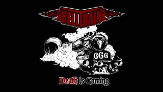 Helltrain - The killer come