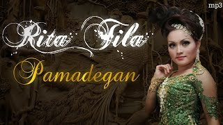 Download Lagu Rita Tila- Pamadegan (Pop Sunda Terbaik) mp3