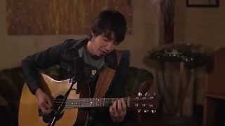 Mo Pitney - Boy And A Girl Thing (Official Acoustic Version)