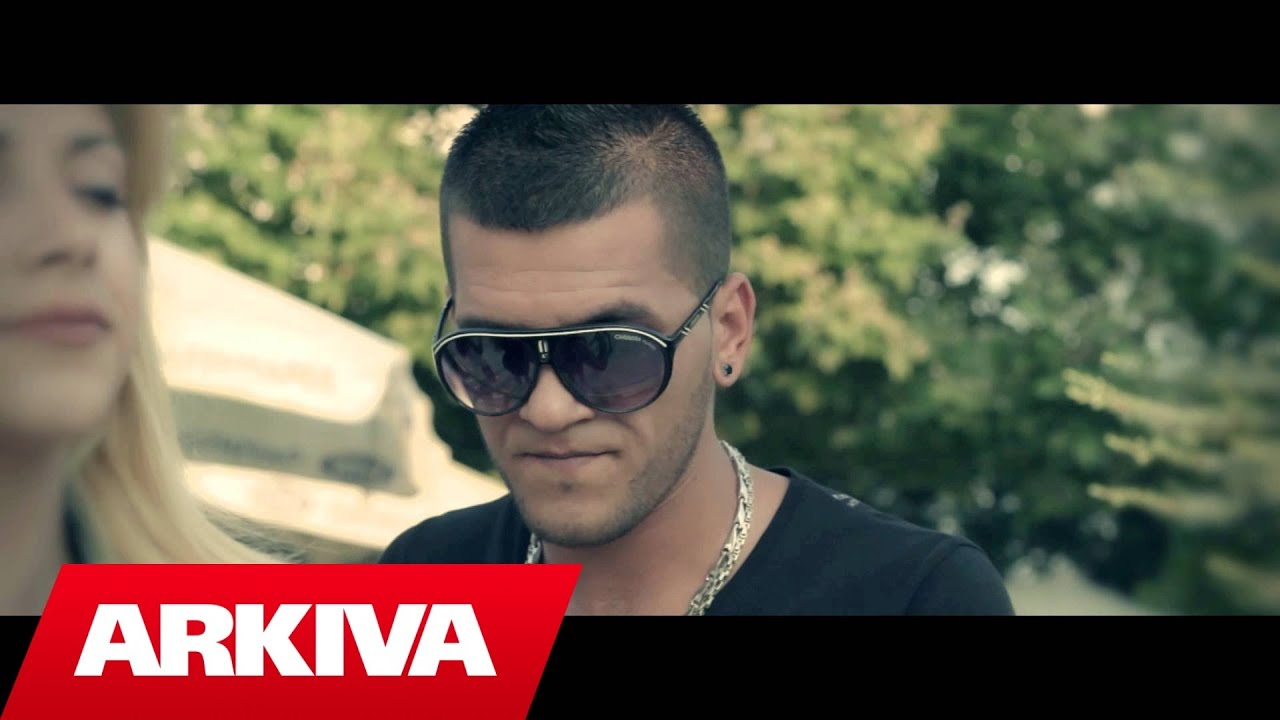 Download Nardi ft. Reni  - Luje belin cike (Official Video HD)
