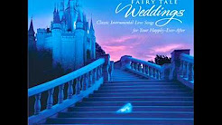 Disney Wedding Songs.Disney Wedding Songs Youtube