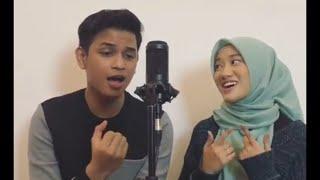 Download lagu Aku Dan Dirimu - Dalia Farhana & Kucaimars (Cover)