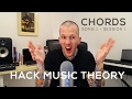 How to Write Great Songs: Chord Progressions