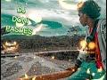 Lagu Terbaru  Joget Lisnawati Dj Doni Pasdes Bmr  Mp3 - Mp4 Download