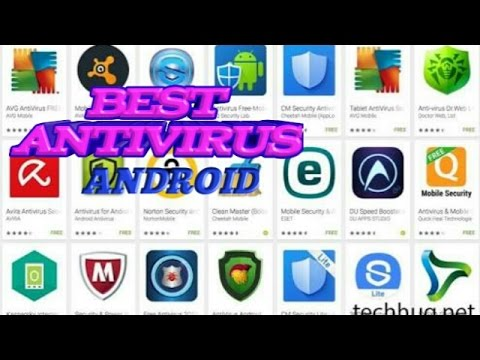 The very Newly Reveal Secrets in order to Greatest Best Security Software Antivirus Exposed